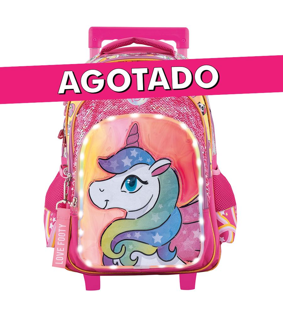 000720-AGOTADO