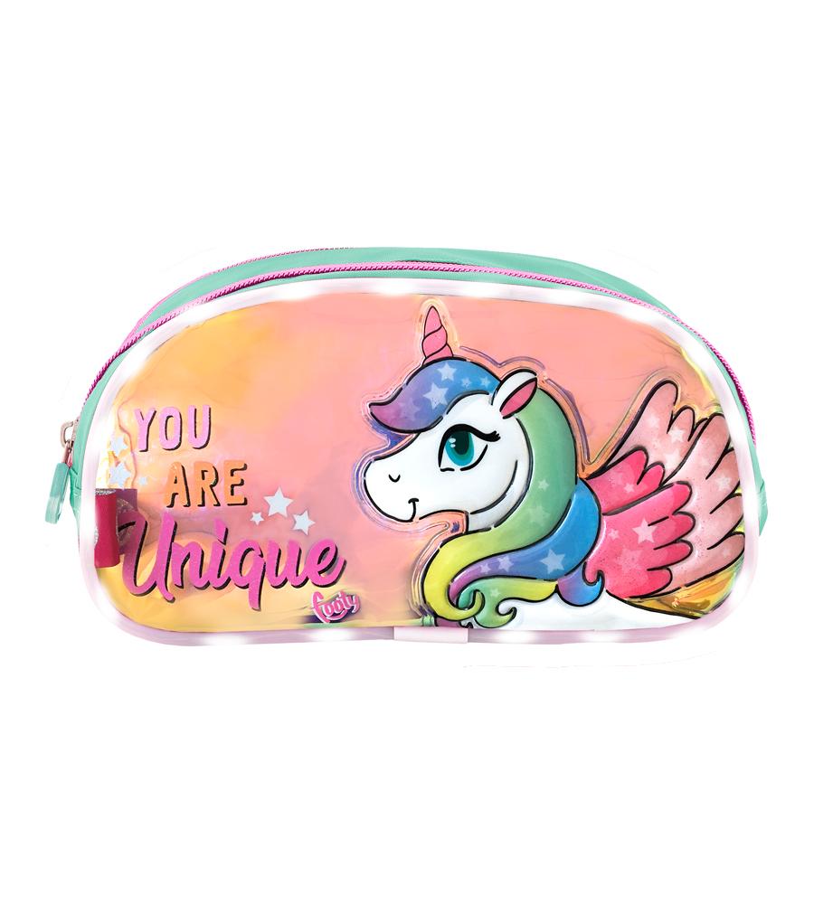 estuche-unicornio