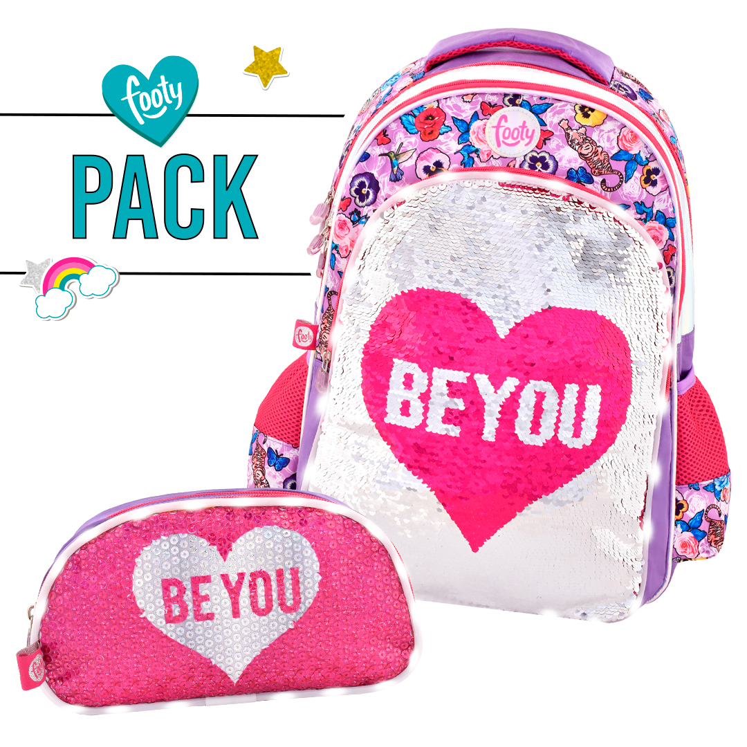 PACKS-Be-You1