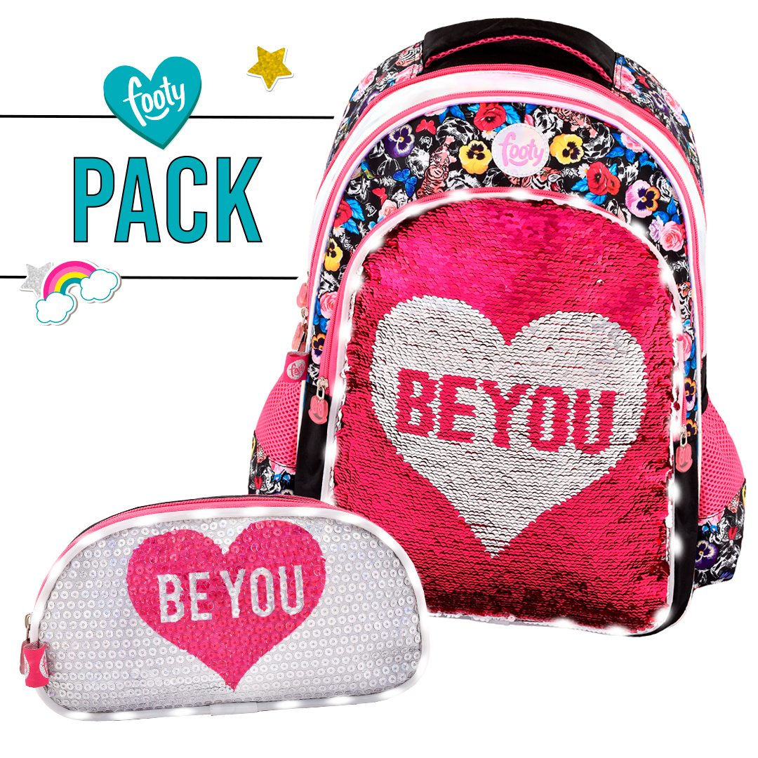 PACKS-Be-You2