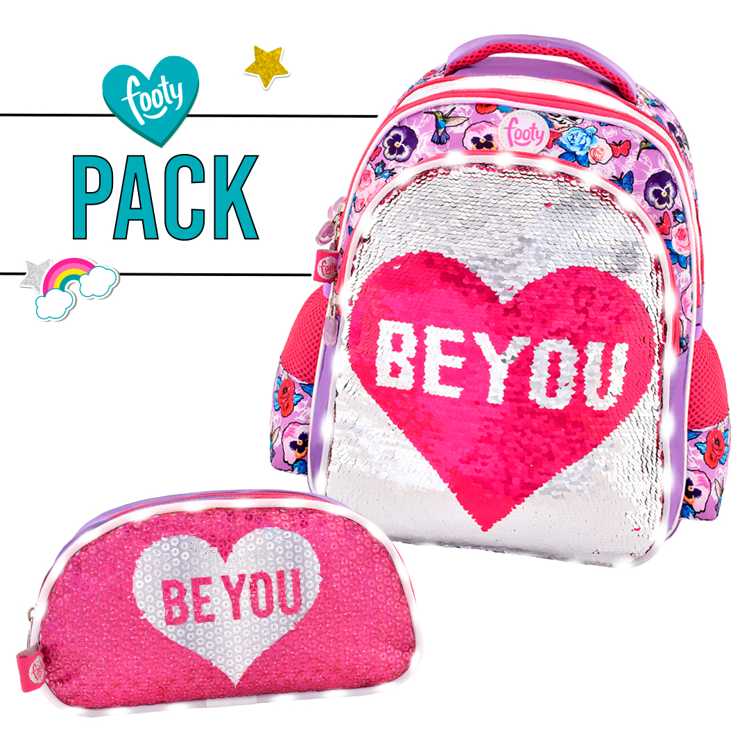 PACKS-Be-You3