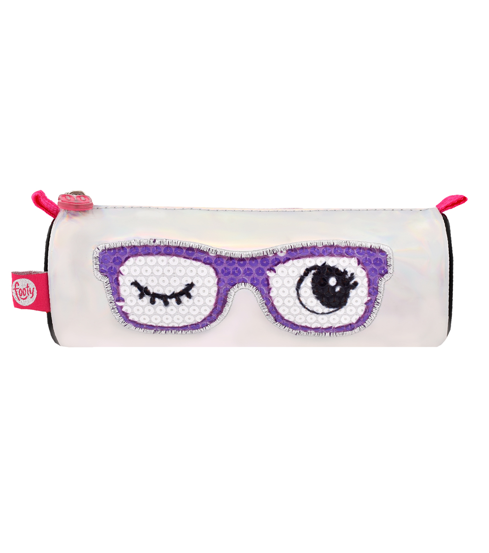 f8030-violeta-1.jpg